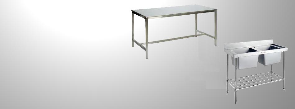 skb stainless steel